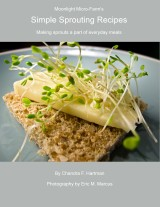 Simple Sprouting Recipes